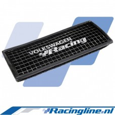 VWR High-Flow Panel Air Filter