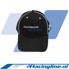 VWR Paddock Collection Baseball Cap