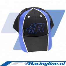 VWR R Collection Baseball Cap