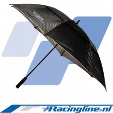 VWR Black Umbrella