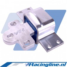VWR Uprated Transmission Mount (Gearbox Mount - Left) Fast Road