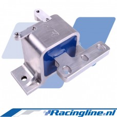 VWR Uprated Engine Mount (Engine Side- Right) Fast Road